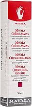Parfumuri și produse cosmetice Cremă de mâini - Mavala Hand Cream