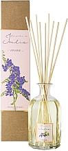 """Parfumuri și produse cosmetice Difuzor de aromă """"Verbena"""" - Ambientair Le Jardin de Julie Verveine"""