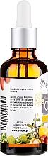 Ulei de argan - E-Fiore Argan Oil — Imagine N2