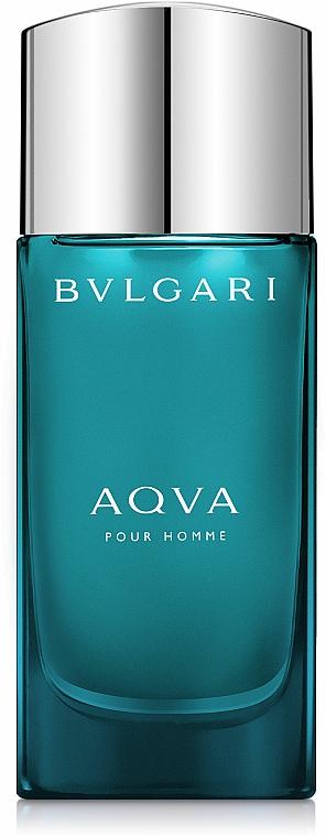 Bvlgari Aqva Pour Homme - Apă de toaletă