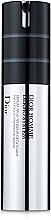 Ser de fermitate și întărire pentru bărbați - Dior Homme Dermo System Eye Serum 15ml — Imagine N2