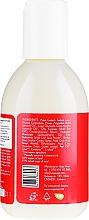 Gel de duș - Uoga Uoga Turtle Who Likes To Hurtle Natural Shampoo-Body Wash — Imagine N2