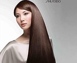 Mască regenerantă pentru păr - Shiseido Intensive Treatment Hair Mask — Imagine N3