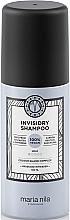 Parfumuri și produse cosmetice Șampon uscat - Maria Nila Invisidry Shampoo