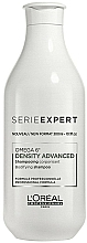 Șampon împotriva căderii părului - L'Oreal Professionnel Density advanced Shampoo — Imagine N1