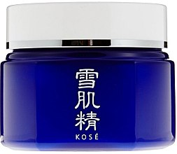 Parfumuri și produse cosmetice Cremă demachiantă - Kose Sekkisei Cleansing Cream