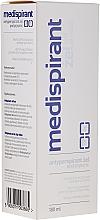 Parfumuri și produse cosmetice Gel de duș - Medispirant Shower Gel
