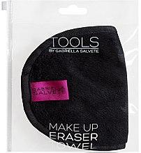 Prosop demachiant - Gabriella Salvete Tools Make Up Eraser Towel — Imagine N2