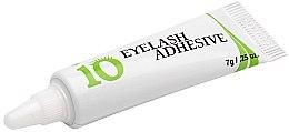 Parfumuri și produse cosmetice Adeziv transparent pentru gene false - Aden Cosmetics Eyelash Adhesive
