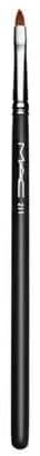 Pensulă eyeliner 211 - MAC Pointed Liner Brush — Imagine N1