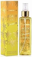 Parfumuri și produse cosmetice Women'Secret Beach Please Paradise - Mist pentru corp