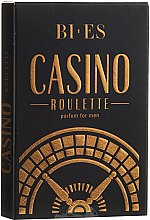Parfumuri și produse cosmetice Bi-Es Casino Roulette - Parfum