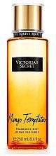 Parfumuri și produse cosmetice Spray parfumat pentru corp - Victoria's Secret Mango Temptation (2016) Fragrance Body Mist