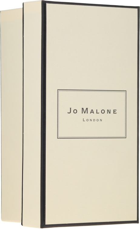 Jo Malone Wild Bluebell Wild Rose Design Limited Edition - Parfum