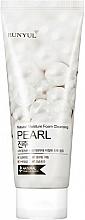 Parfumuri și produse cosmetice Spumă de curățare cu pulbere de perle - Eunyul Pearl Foam Cleanser