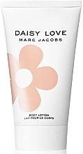 Parfumuri și produse cosmetice Marc Jacobs Daisy Love - Loțiune de corp