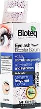 Parfumuri și produse cosmetice Ser pentru sprâncene și gene - Bioteq Eyelash Booster Serum