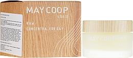 Parfumuri și produse cosmetice Cremă de zi pentru față - May Coop Concentra For Day