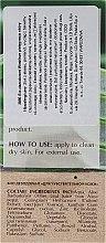 """Bio-deodorant """"Pentru pielea sensibilă"""" - ECO Laboratorie Bio Deodorant — Imagine N3"""