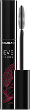 Parfumuri și produse cosmetice Rimel pentru gene - Semilac Eve Lashes Mascara