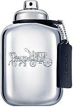 Parfumuri și produse cosmetice Coach Platinum - Apă de parfum (Tester)