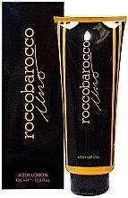 Parfumuri și produse cosmetice Roccobarocco Uno - Loțiune de corp