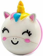 """Parfumuri și produse cosmetice Cremă de mâini pentru copii """"Unicorn"""" - Martinelia Animal Hand Cream"""