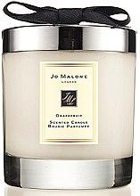 Parfumuri și produse cosmetice Jo Malone Grapefruit - Lumânare parfumată