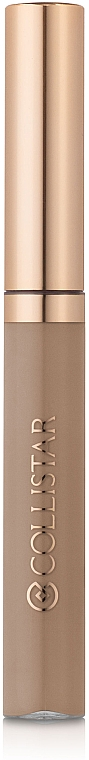 Corector-lifting - Collistar Lifting Effect Concealer in Cream — Imagine N1