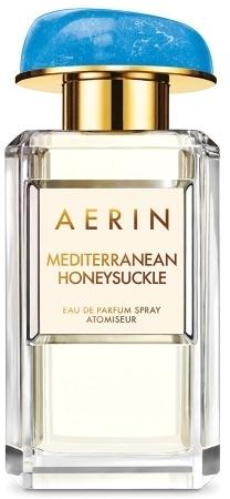 Estee Lauder Aerin Mediterranean Honeysuckle - Apă de parfum
