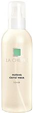 Parfumuri și produse cosmetice Tonic pentru toate tipurile de ten - La Chevre Epiderme Facial Cleansing Water