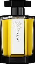 Parfumuri și produse cosmetice L'Artisan Parfumeur Al Oudh - Apă de parfum