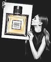 Guerlain L'Homme Ideal - Deodorant — Imagine N2