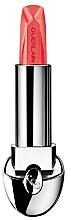 Parfumuri și produse cosmetice Ruj strălucitor de buze - Guerlain Rouge G Sheer Shine