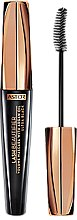 Parfumuri și produse cosmetice Rimel - Astor Lash Beautifier Volume Ultra Black