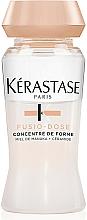 Parfumuri și produse cosmetice Concentrat pentru părul creț - Kerastase Curl Manifesto Fusio Dose Concentre De Forme