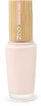 Parfumuri și produse cosmetice Bază hidratantă de machiaj - Zao Prim'Hydra Base 751