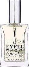 Eyfel Perfume S-4 - Apă de parfum — Imagine N1
