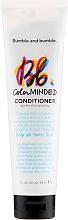 Parfumuri și produse cosmetice Balsam cu protecție pentru părul vopsit - Bumble and Bumble Color Minded Conditioner