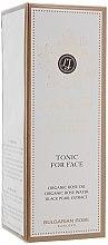 Parfumuri și produse cosmetice Tonic pentru față - Bulgarian Rose Lady's Joy Luxury Tonic For Face