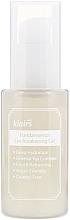 Parfumuri și produse cosmetice Gel anti-edem pentru ochi - Klairs Fundamental Eye Awakening Gel