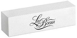 Parfumuri și produse cosmetice Buffer pentru unghii - La Boom