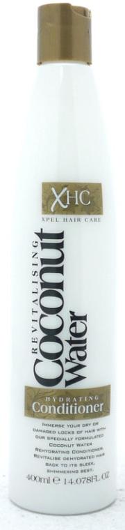 Balsam de păr - Xpel Marketing Ltd Xpel Hair Care Conditioner — Imagine N1