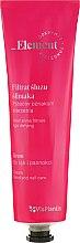 Parfumuri și produse cosmetice Cremă de mâini - _Element Snail Slime Filtrate Hand And Nail Care