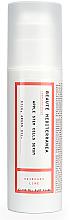 Parfumuri și produse cosmetice Ser pentru păr - Beaute Mediterranea Apple Stem Cells Serum