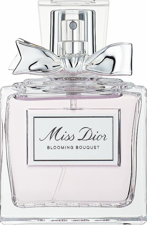 Dior Miss Dior Blooming Bouquet - Apă de toaletă