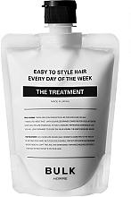 Parfumuri și produse cosmetice Balsam de păr - Bulk Homme The Treatment For Man