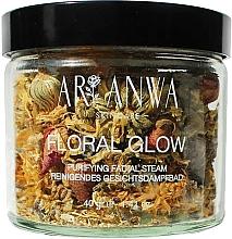 Parfumuri și produse cosmetice Skincare Floral Glow Steam - ARI ANWA Skincare Floral Glow Steam