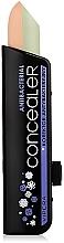 Parfumuri și produse cosmetice Corector antibacterian - Vipera Antibacterial Concealer
