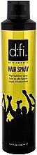 Parfumuri și produse cosmetice Spray de păr - D:fi Hair Spray